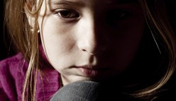 Understanding depression for teenagers and children